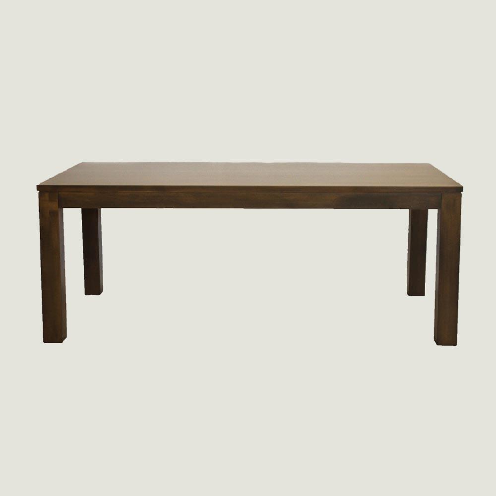 Kerrisdale Table
