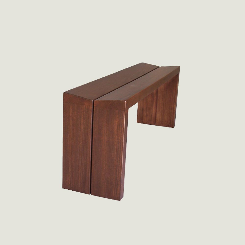Kerrisdale Dining Benches