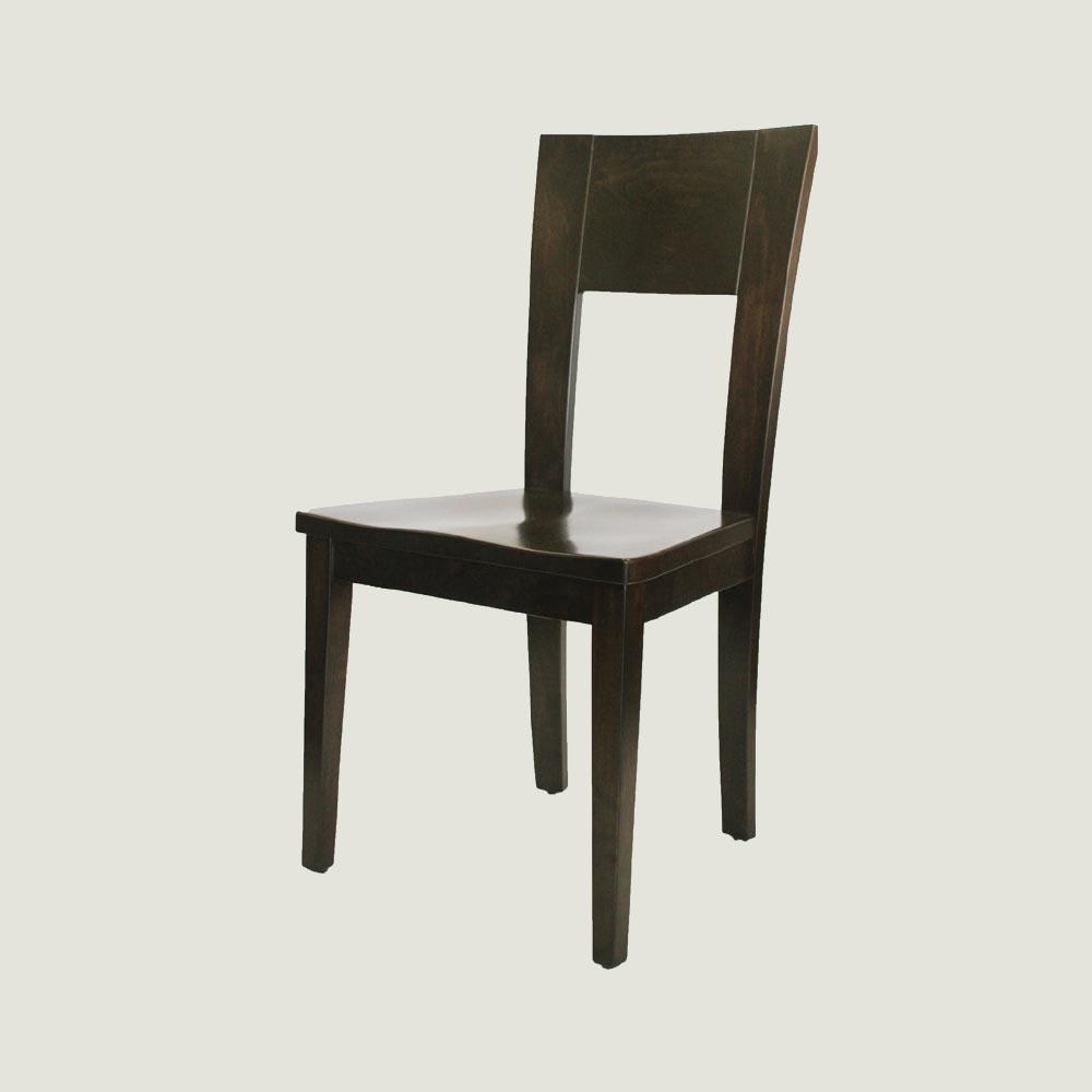 Kerrisdale Chair