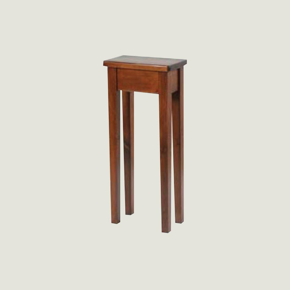 Hall Entry Table – Minimus
